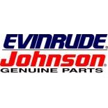 Johnson-Evinrude kasutatud osad