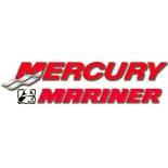 Mercury-Mariner