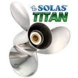 Solas propellerid