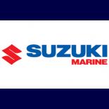 Suzuki kasutatud osad