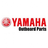 Yamaha kasutatud osad