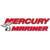 Mercury / Mariner kasutatud varuosad