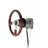 Roolisüsteemid- mootori juhtpuldid , trossid
