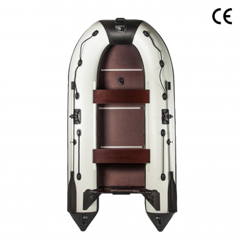 Orca MLR 3200 (1).jpg