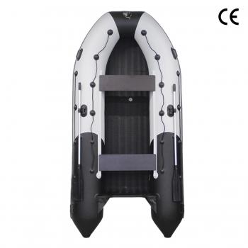 Orca MLR 3600A (1).jpg