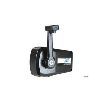 Ultraflex B90.jpg