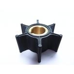 Tohatsu / Mercury 6-9.9 hp veepumba tiivik