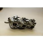 Suzuki DT30 karburaatorite komplekt