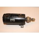 Johnson-Evinrude 80-140 hp starter