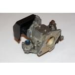 Mercury / Mariner 20 hp karburaator