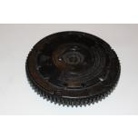 Johnson - Evinrude 60-75 hp magneeto