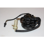 Johnson- Evinrude 60-225 hp VRO2 pump