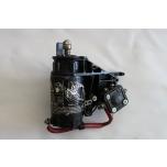 Johnson - Evinrude 20 / 25 / 30 / 35 hp Starteri komplekt