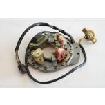 Johnson - Evinrude 5-35 hp süüte ja laadimissüsteem