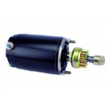 Johnson-Evinrude 20-35 hp starter