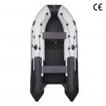 ORCA MLR3600A  , airdeck põhjaga