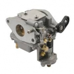 Yamaha / Parsun 9.9-15 hp karburaator