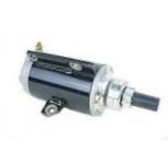 Johnson-Evinrude 15-90 hp E-TEC starter