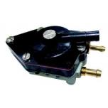 Johnson-Evinrude 20-30 hp bensiini pump
