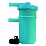 Suzuki / Johnson-Evinrude kütusefilter