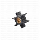 Johnson-Evinrude 8-15 hp veepumba tiivik