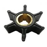 Johnson-Evinrude 1.5-4 hp veepumba tiivik