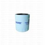 Vee separaatoriga kütuse filter , 25 micronit
