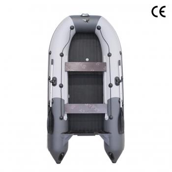 Orca MLR 3200 A (1).jpg