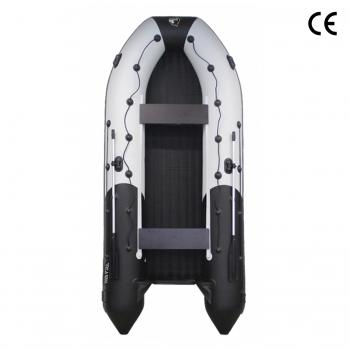 Orca MLR 4000A (1).jpg
