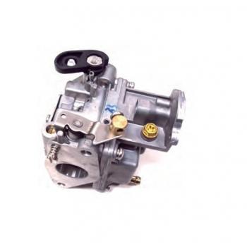 tohatsu-mercury-carburateur-mfs8-mfs98hp-4-takt-pa.jpg