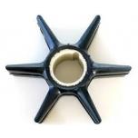 Mercury-Mariner / Force / Honda 30-300 hp veepumba tiivik