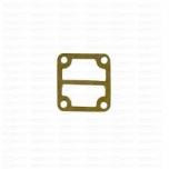 Yamaha / Mercury / Mariner 4-5 hp bensiinipumba tihend