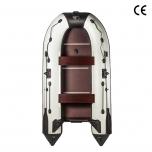 Orca MLR 3200