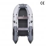 ORCA MLR3200A  , airdeck põhjaga
