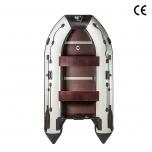 Orca MLR 3400
