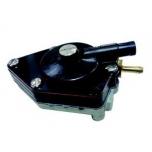 Johnson-Evinrude 9,9-15 hp bensiini pump