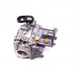 Mercury-Mariner 8-9,9 hp karburaator